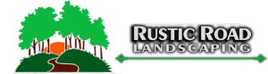 Rustic Road Landscaping